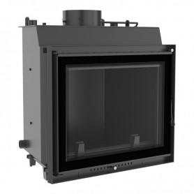 Felix 14 kW-PW/14/W/DECO-kamin za centralno grijanje