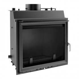 Felix 14 kW-PW/14/W fireplace for central heating
