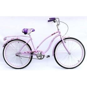 """Ženski bicikl Lila 26"""""""