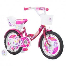 """Dječji bicikl Pony 16"""""""
