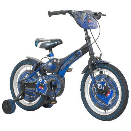 """Dječji bicikl Bluester 16"""""""