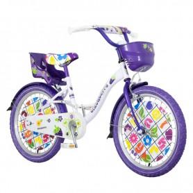 "Dječji bicikl Blackberry 20"""