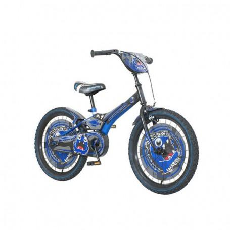 """Dječji bicikl Bluester 20"""""""