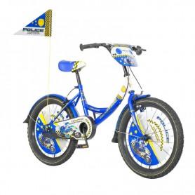 """Dječji bicikl Police 20"""""""