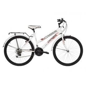 MTB bicikl Classical 26''