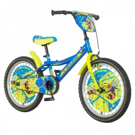 """Dječji bicikl Stinger 20"""""""
