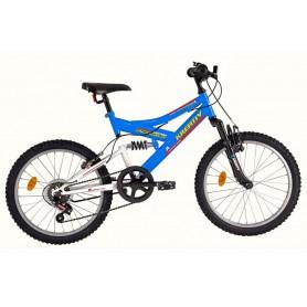 """Dječji bicikl MTB Dennis 20"""""""