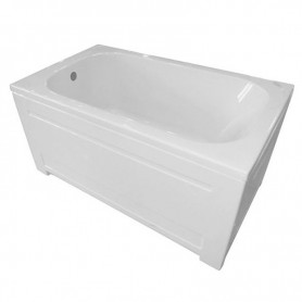 Era 170/O acrylic bath