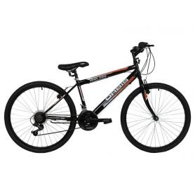 MTB bicikl Idol 26''