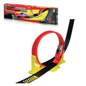 Trkaća pista, set za igru Ferrari