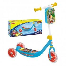 Dječji romobil na tri kotača - Mickey Mouse
