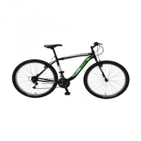 "Be-Sure falcon muški bicikl 27.5"" city bike"