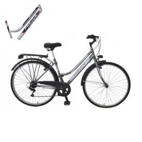 """Frejus Storm ženski bicikl 28"""" city bike"""