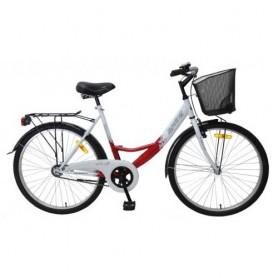 """Spring Turist 28"""" ženski bicikl"""