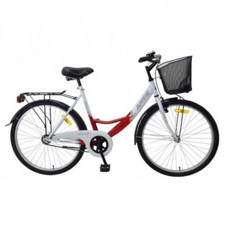 "Spring Holland 28"" ženski bicikl"