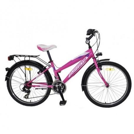 "Spring-Best 24"" Ctb ženski bicikl"