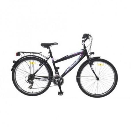 "Spring-Best 26"" Ctb ženski bicikl"