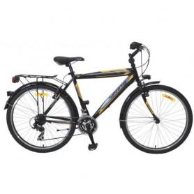 "Spring-Best 26"" Ctb muški bicikl"