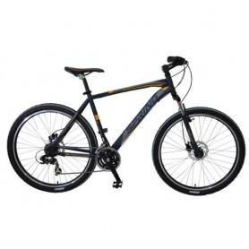 """Spring-Expert 27"""" Mtb muški bicikl cn"""