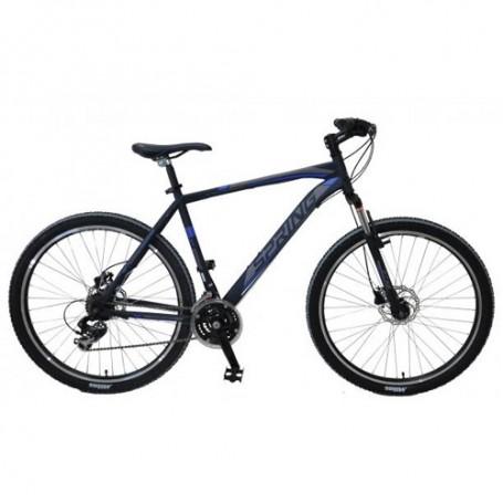 """Spring-Expert 27"""" Mtb muški bicikl cs"""