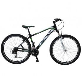 "Spring-Expert 27,5"" Mtb muški bicikl cz"
