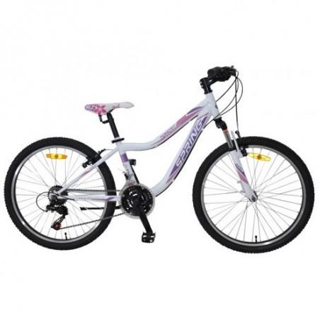 "Spring-Tomcat 24"" Mtb bicikl br"