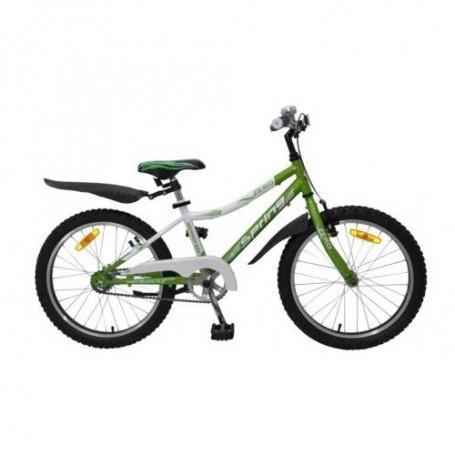 "Spring-Zero 20"" Ctb unisex bicikl"