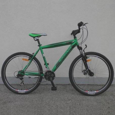 "Spring-Hurricane 26"" Mtb bicikl mz"