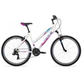 "5th Avenue 26"" mtb bicikl ženski v18 bpp"