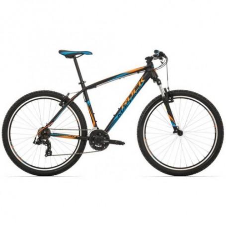 """Manhattan 27.5"""" mtb bicikl ženski v19 cnp"""