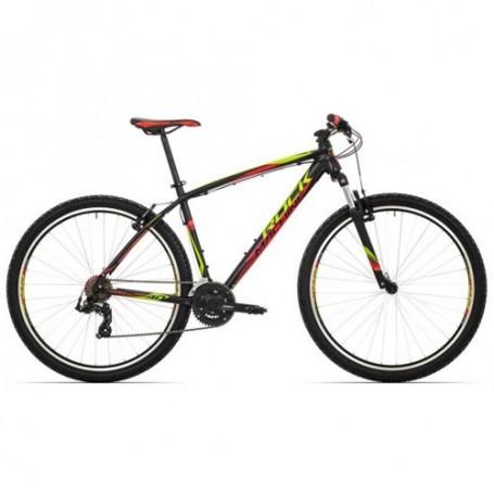 """Manhattan 29"""" mtb bicikl ženski v21 czc"""