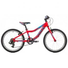 """Surge 20"""" mtb bicikl v10 ccp"""
