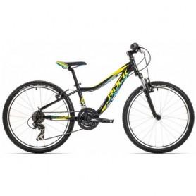 "Surge 24"" mtb bicikl v12 cpz"