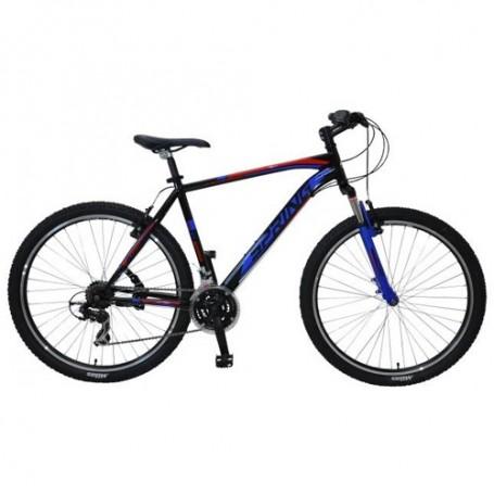 "Spring-Expert 27,5"" Mtb muški bicikl cp"