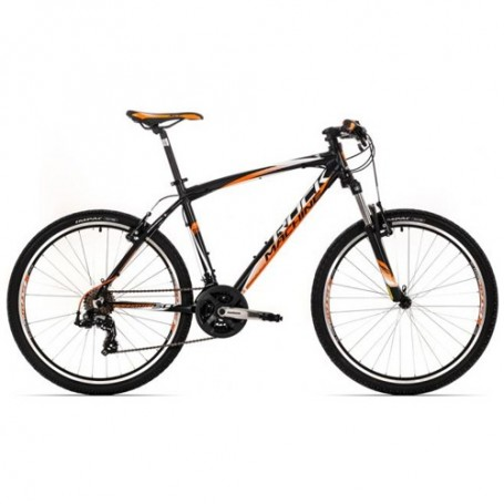 """Manhattan 26"""" mtb bicikl v19 cns"""