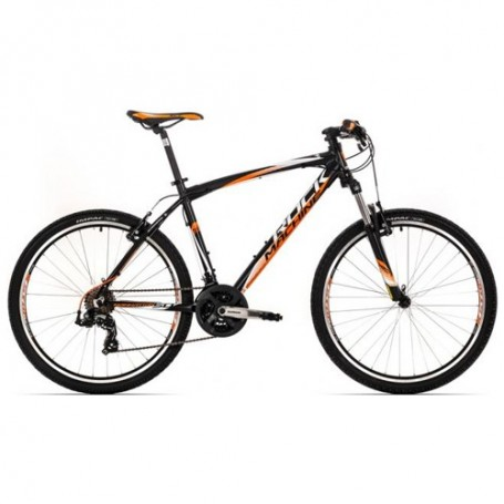 """Manhattan 26"""" mtb bicikl v21 cns"""