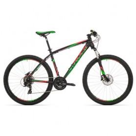 """Manhattan 27.5"""" mtb bicikl ženski v21 czc"""