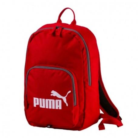 Puma crveni ruksak