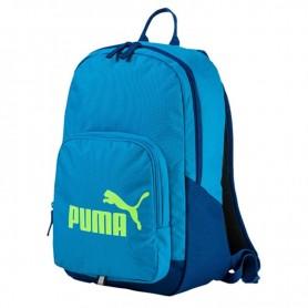 Puma plavi ruksak