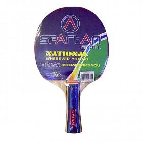 Reket za stolni tenis - Spartan