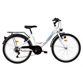 Kids bike Jessica 24 inches