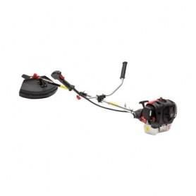 NAC BP 254 1 KS/25,7CC motorni trimer
