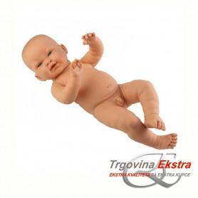 Beba dječak - Llorens