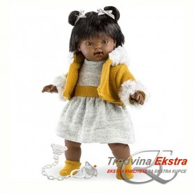 Lutka Birtukan - Llorens