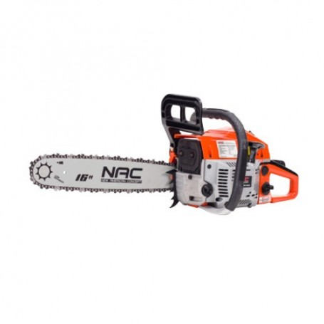 NAC CST45 2,45 KS motorna pila