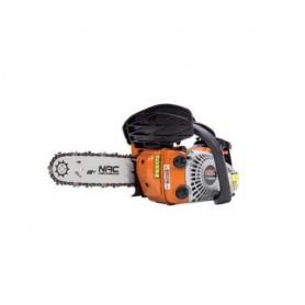 NAC CST25-25AC3 1,2 KS motorna pila