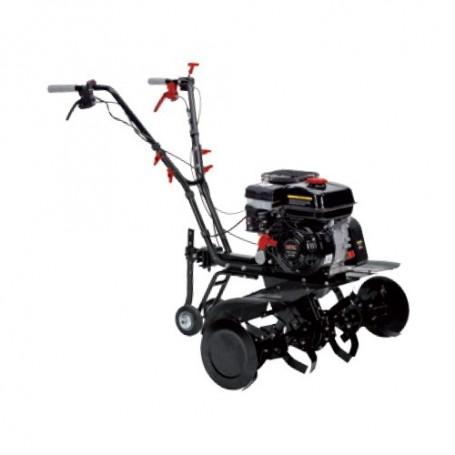 NAC 6,5 KS motokopačica-freza OHV motor