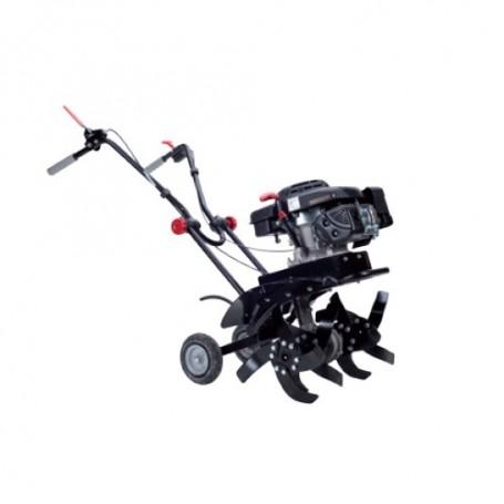 NAC 5 KS motokopačica-freza OHV motor