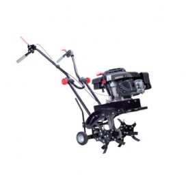 NAC 4 KS motokopačica-freza OHV motor