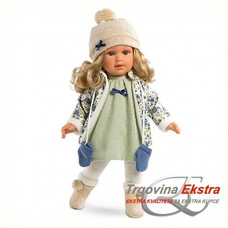 Lutka Martina - Llorens